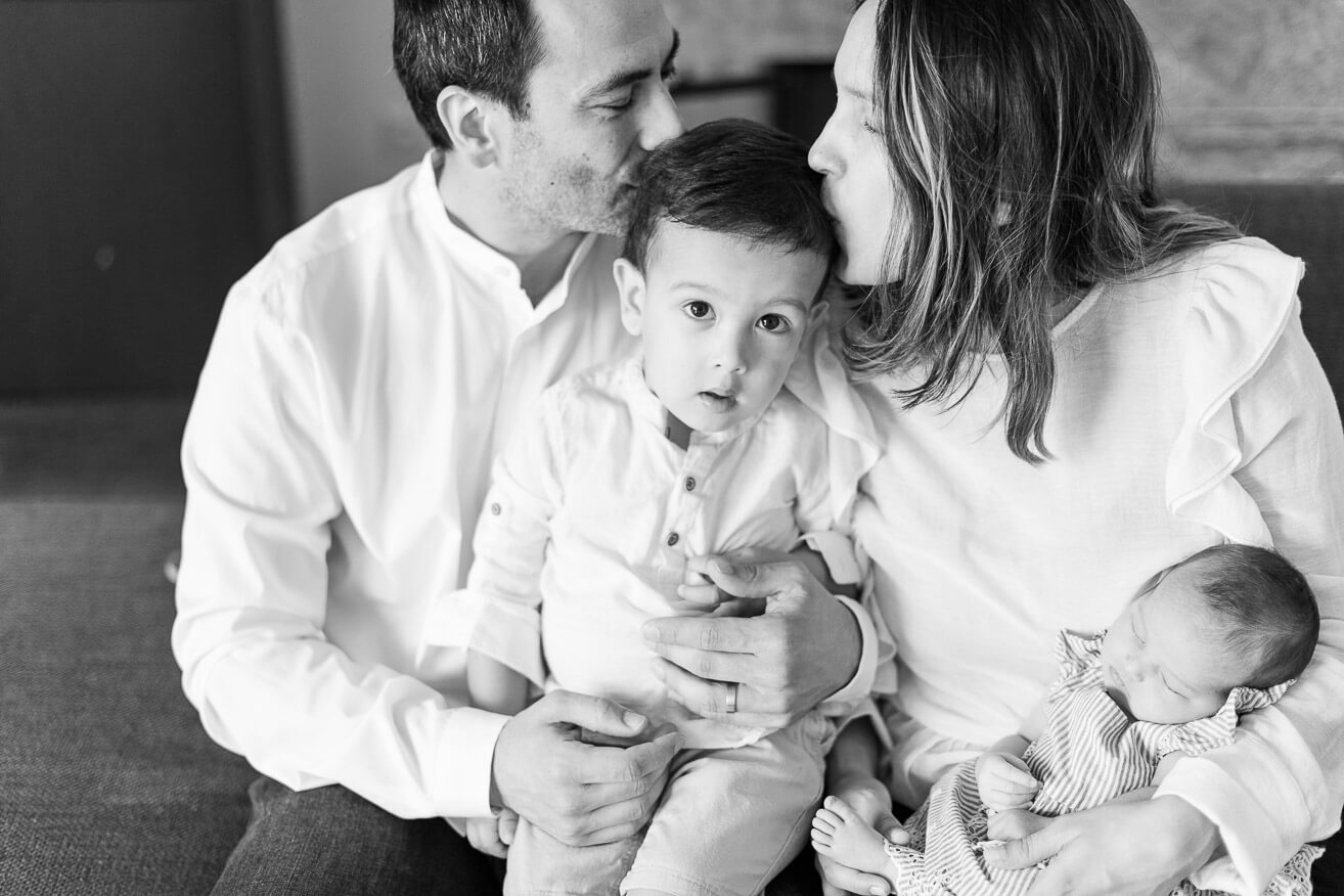 Familienfotoshooting_Homestory_Authentisch_10